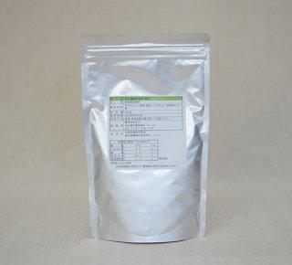 煎茶(200g × 10袋)