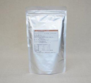 上ほうじ茶(200g × 10袋)
