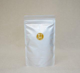 黒烏龍茶(120g)