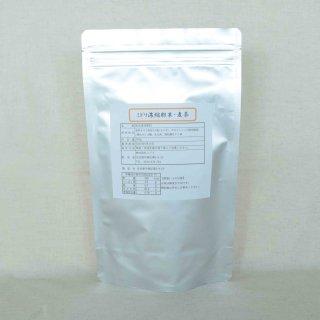 麦茶(200g)