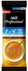 AGF 麦茶