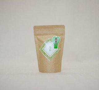 抹茶入り煎茶(100g)