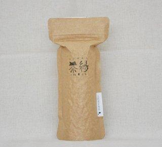 上煎茶玄米茶(180g)