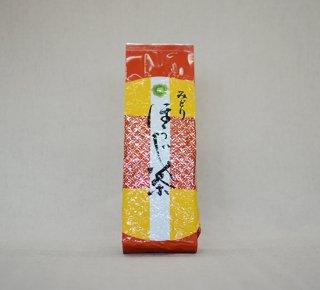 特選ほうじ茶(200g)