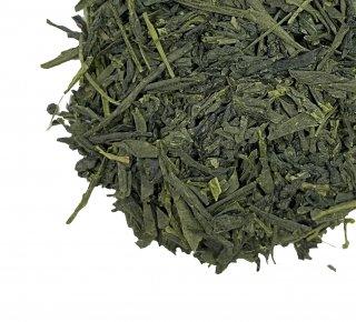 抹茶入り煎茶6号(200g)