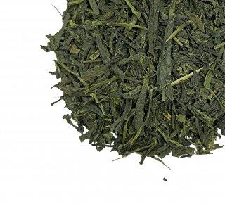 抹茶入り煎茶5号(200g)