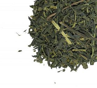 抹茶入り煎茶3号(200g)