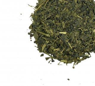 抹茶入り煎茶2号(200g)