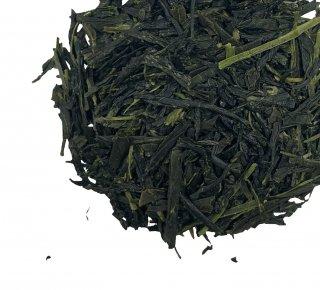 煎茶106号(200g)