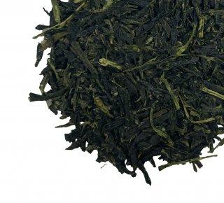 煎茶105号(200g)