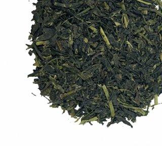 煎茶103号(200g)