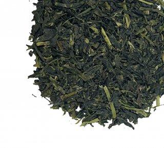 煎茶103号(200g×20袋)