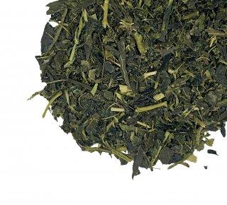 煎茶102号(200g)
