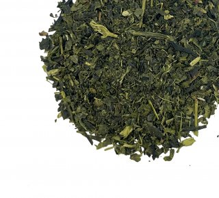 煎茶101号(200g)