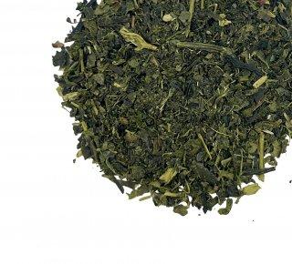 煎茶101号(200g×20袋)