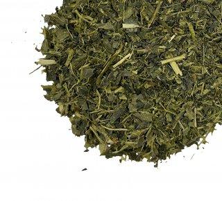 煎茶 ゼ-10号(1kg×5袋)