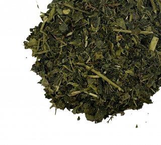 煎茶 �750(1kg)