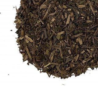 ほうじ茶 �750(1kg×5袋)