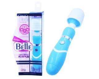 P.S Belle[ベル] ミント