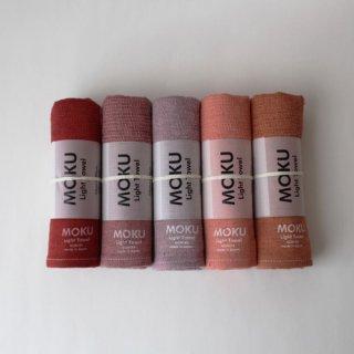 MOKU Light Towel  Mサイズ_2