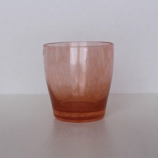 fresco / solito glass - apricot