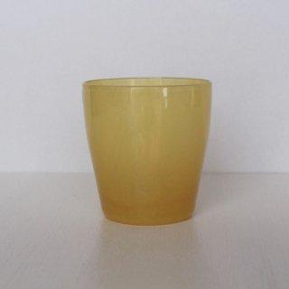 fresco / solito glass - mustard