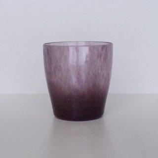 fresco / solito glass - purple