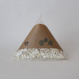 駒木米穀店 雑穀シリーズ / 押麦