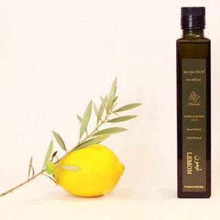 murado / レモンオリーブオイル