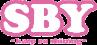 【SBY公式通販SHOP】 アタラシモノ発見☆女の子必見サイト