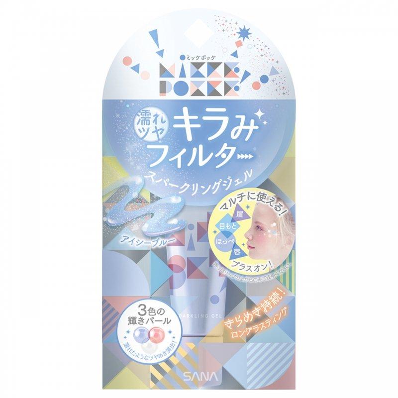 ミッケポッケ スパークリングジェル 02