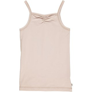<img class='new_mark_img1' src='https://img.shop-pro.jp/img/new/icons7.gif' style='border:none;display:inline;margin:0px;padding:0px;width:auto;' />Blooming  butterfly sleeve dress
