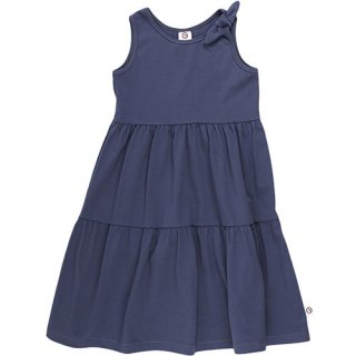<img class='new_mark_img1' src='https://img.shop-pro.jp/img/new/icons7.gif' style='border:none;display:inline;margin:0px;padding:0px;width:auto;' />Dandelion dress(No sleeve)