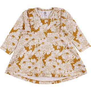 <img class='new_mark_img1' src='https://img.shop-pro.jp/img/new/icons7.gif' style='border:none;display:inline;margin:0px;padding:0px;width:auto;' />Floral dress baby