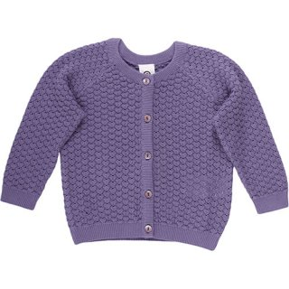 <img class='new_mark_img1' src='https://img.shop-pro.jp/img/new/icons7.gif' style='border:none;display:inline;margin:0px;padding:0px;width:auto;' />Knit drop cardigan