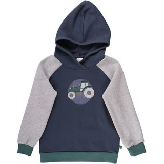 <img class='new_mark_img1' src='https://img.shop-pro.jp/img/new/icons7.gif' style='border:none;display:inline;margin:0px;padding:0px;width:auto;' />Farming hoodie