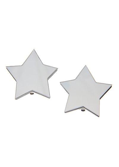 Star イヤリング