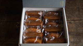 焼菓子set D