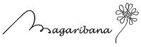 magaribanaオンラインストア