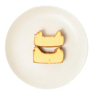 酒粕チーズケーキカット(西京味噌味)