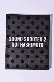 写真集『SOUND SHOOTER2』