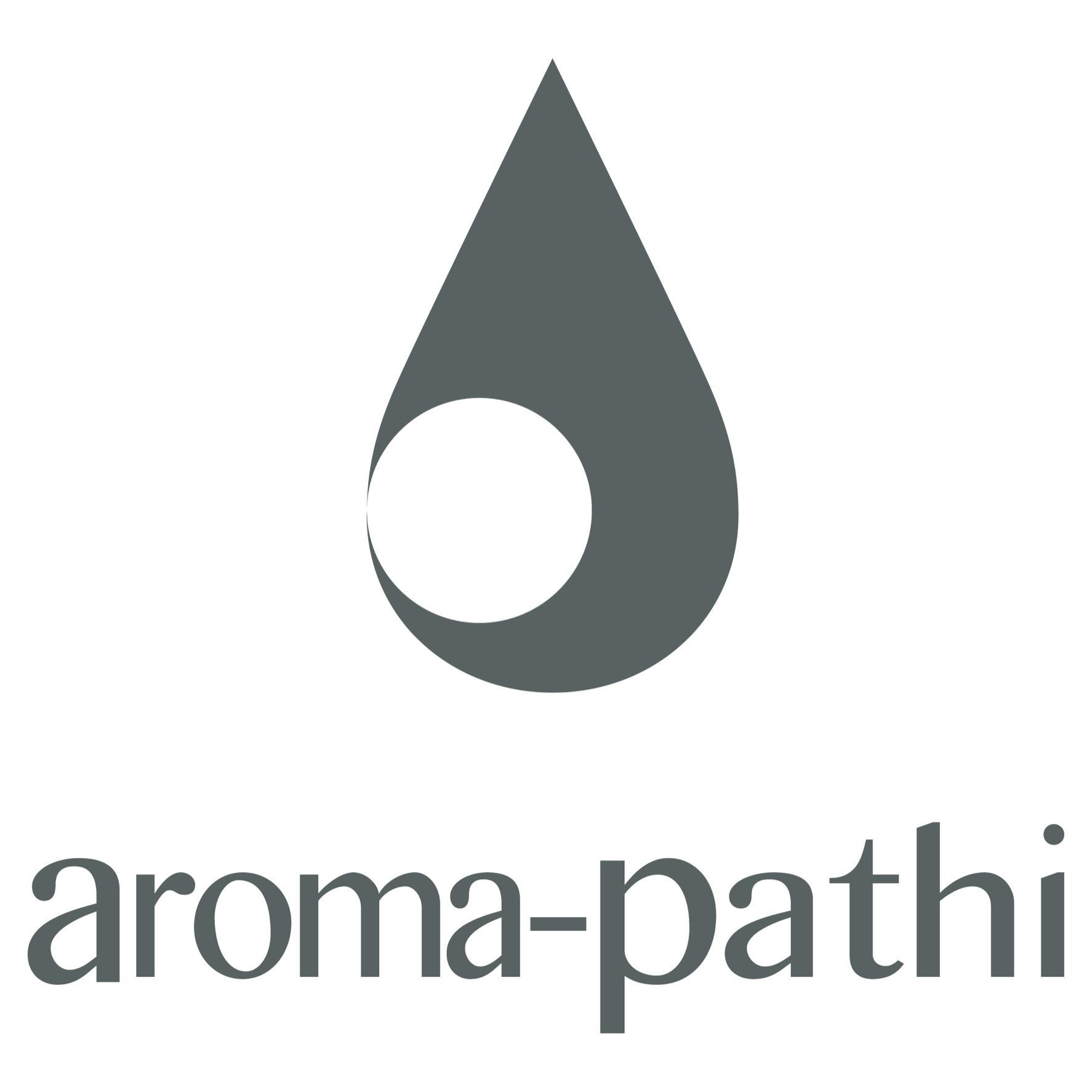 aroma-pathiオンラインサイト