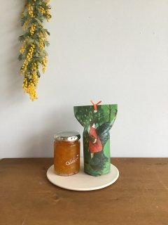 瀬戸内柑橘3種類(120g)