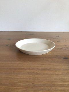 リム皿 (b)