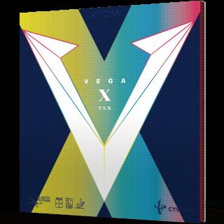 ヴェガ X