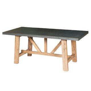 GARDEN クラシック テーブル