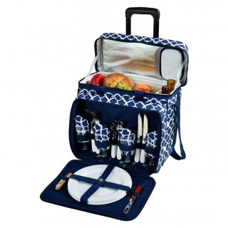 <img class='new_mark_img1' src='https://img.shop-pro.jp/img/new/icons20.gif' style='border:none;display:inline;margin:0px;padding:0px;width:auto;' />Picnic cooler carry bag