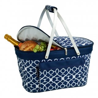 <img class='new_mark_img1' src='https://img.shop-pro.jp/img/new/icons20.gif' style='border:none;display:inline;margin:0px;padding:0px;width:auto;' />Picnic cooler basket