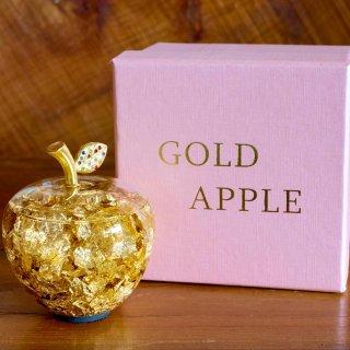 ゴールドアップル P-BOX
