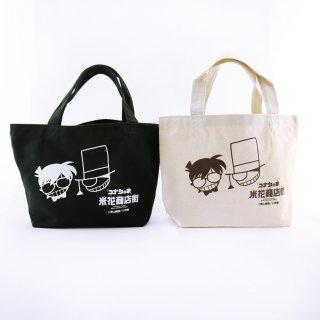 【百貨店】ミニトートバッグA